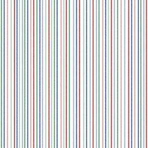 201902 bright sketch pattern 2