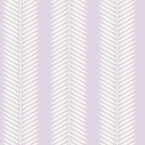 Laurel Leaf Anne Custom Fabric