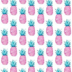 PinkPineapples