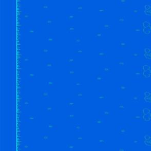 vll_its_raining_hedgehogs_border_print