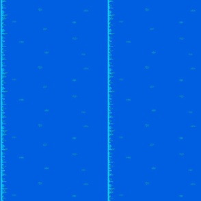 vll_its_raining_hedgehogs_border_detail