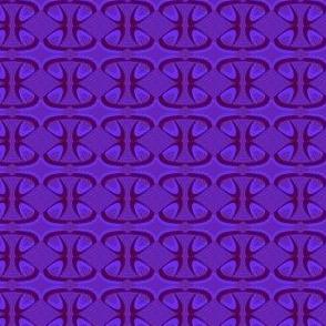 Tone on Tone - Purple