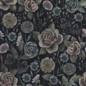 moodyflowers02