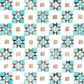 pale tile straight