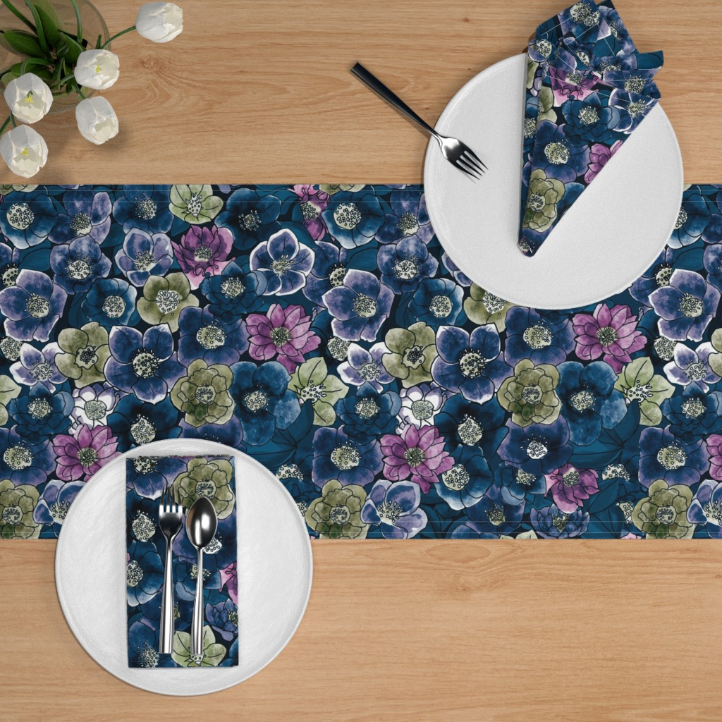 table_runner_top
