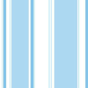 Signe Stripe neptune
