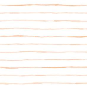 wobbly stripe coral