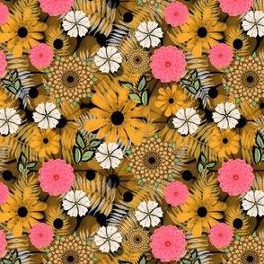 The Flowers Fern