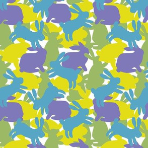 rabbit_blue