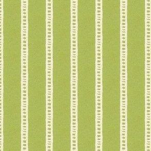 Scribble Ladder - Green