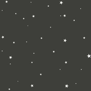 woollypetals starry eyedcharcoal
