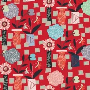 Moody Blooms_red_smaller_©Solvejg Makaretz