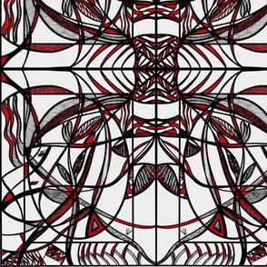 4_Orig_Full_Mirror_10x13