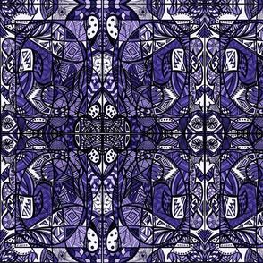 8_Purple