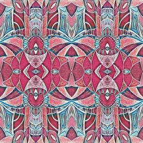 Pattern-145