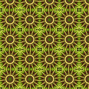 Boho Pinwheels 0522