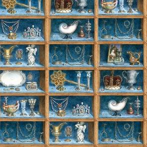 Enchanted_castle_smaller_squares