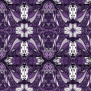 7_Lavender