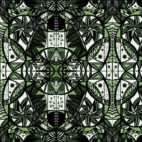 50_green_pinwheel