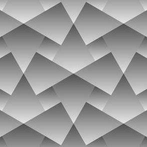 00858512 : kite4 X _ D