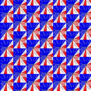 Vote Joe_2020_Vote Blue_2.63x3.4