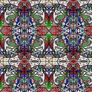 16_orig_small_mirror_4.8x6