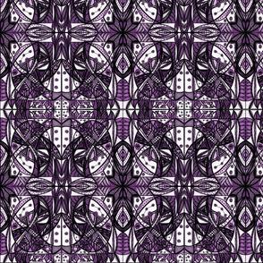 48_Lavender