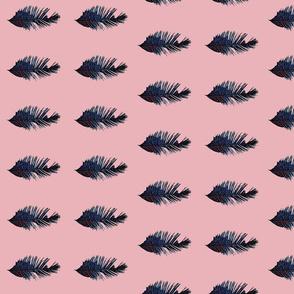 Pattern-149