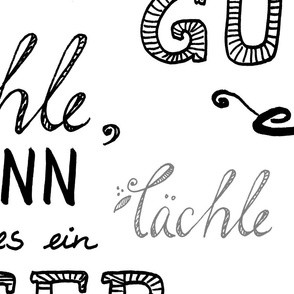 Lettering_guterTag_1