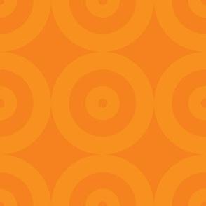 curling house motif