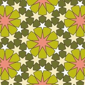 08591225 : U965E3 : spoonflower0210