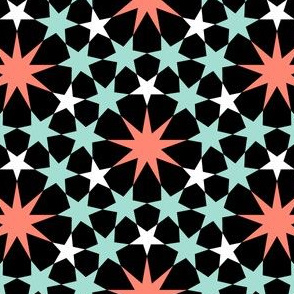 08591315 : U965E3 : spoonflower0293