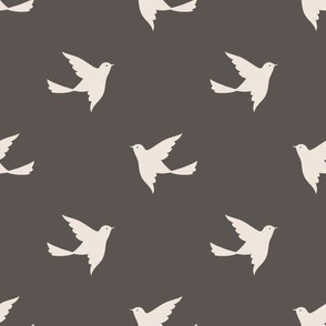 gray birds 2