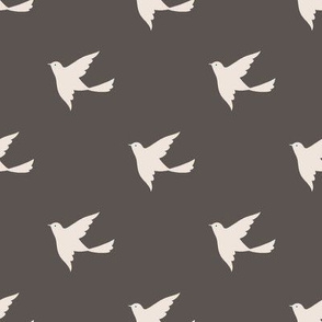 gray birds 1