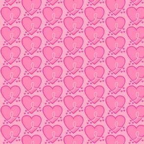 bc heart