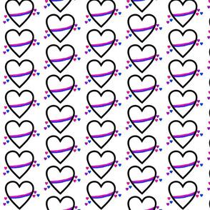 Bi Heart