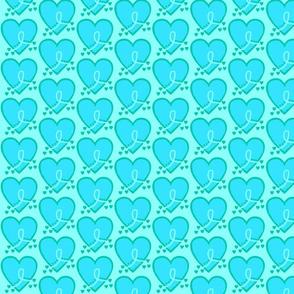 gynecological heart