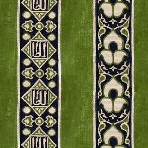 Mamluk 15thC