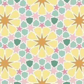 08596348 : U965E3 : springcolors