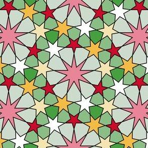 08596397 : U965E3 : christmascolors