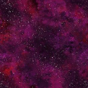 Nebulicious: Pink