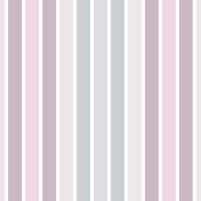 08598315 : pinstripe : lilacmauve