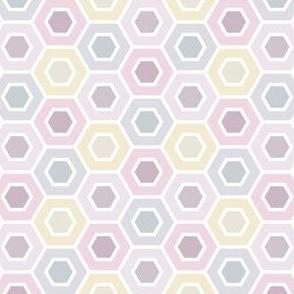 08599361 : R6V x 54 : lilacmauve