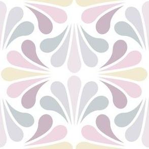 08599461 : splash4g : lilacmauve