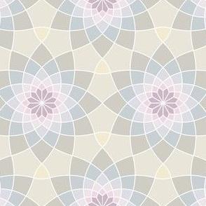 08599890 : SC3spiral : lilacmauve