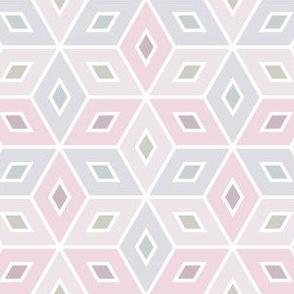 08599958 : trombus : lilacmauve