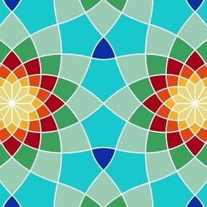 08601661 : SC3spiral : synergy0018