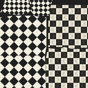 142cmx2m_mtm_chess-butterfly_chess