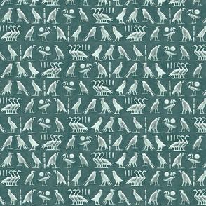 egypt_bird_hieroglyph_spruce