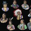 Cuchara_indians_blk_bckgrd